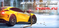 Cyberline Racing for PC