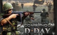 FRONTLINE COMMANDO: D-DAY for PC