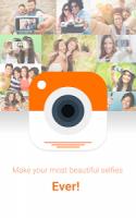 RetroSelfie - Selfie Editor APK