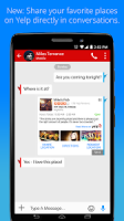 Verizon Messages APK