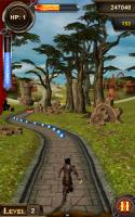 Endless Run Magic Stone APK