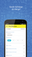 My Idea - Official Mobile App APK
