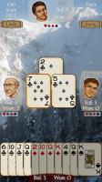 Spades Free APK