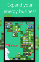 Reactor - Energy Sector Tycoon for PC
