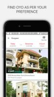OYO - Online Hotel Booking App APK