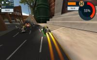 LEGO® Pull-Back Racers 2.0 APK