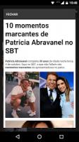 TV SBT APK