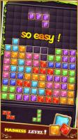Block Puzzle Jewel for PC
