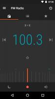 Motorola FM Radio APK