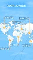WiFi Map — Free Passwords APK