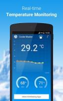 Cooling Master-Phone Cooler APK