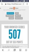 ASUS Webview APK