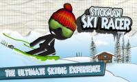 Stickman Ski Racer APK