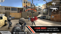 Standoff Multiplayer for PC