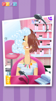 Girls Hair Salon for PC