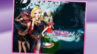 Star Girl: Spooky Styles for PC