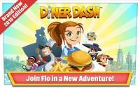 Diner Dash APK