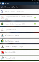 FIFA APK
