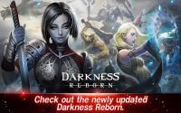 Darkness Reborn APK