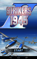 STRIKERS 1945-2 APK