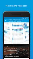 Ticketmaster Event Tickets APK