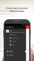 Verizon FamilyBase for PC