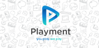 Playment - You Play, We Pay for PC