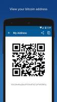 Bitcoin Wallet - Coinbase for PC