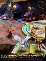 Hero Revolution 3D for PC
