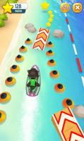 Talking Tom Jetski for PC