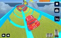Free Car Extreme Stunts APK