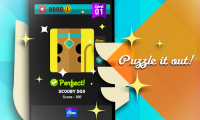 Icon Pop Quiz APK