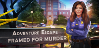 Adventure Escape: Framed for PC