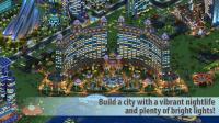 Megapolis for PC