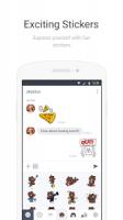 LINE Lite: Free Messages APK