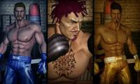Punch Boxing 3D APK