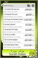 Al Quran APK