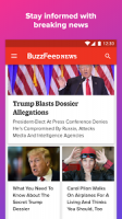 BuzzFeed APK
