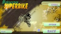 MX Motocross Superbike APK