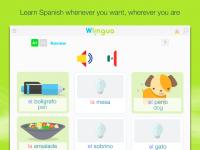 Learn Spanish - Español for PC