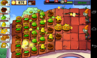 Plants vs. Zombies FREE APK