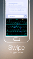 TouchPal Keyboard - Cute Emoji APK