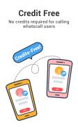 WhatsCall - Free Global Calls for PC