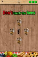 Ant Smasher Free Game for PC