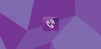 Free Viber Make VDO Call guide for PC