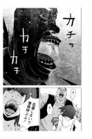 奴隷区 僕と23人の奴隷(漫画) for PC