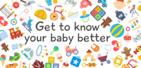 Baby Manager - Breastfeeding for PC