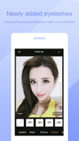 Photo Wonder – Photo Editor APK