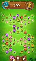 Blossom Blast Saga Flower Link for PC