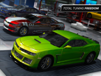 Gear.Club - True Racing for PC